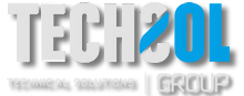 TechSol Group